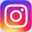 Kövess minket Instagramon