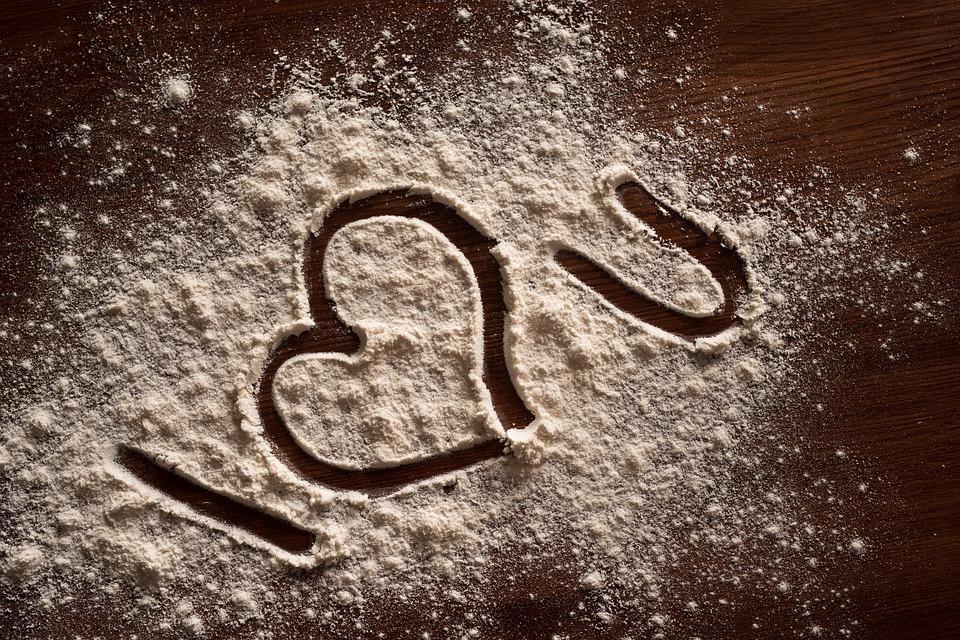 2017_0712120226_flour-2211443_960_720.jpg