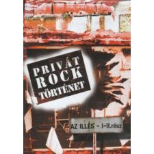 2017_0814230318_privat-rock.png