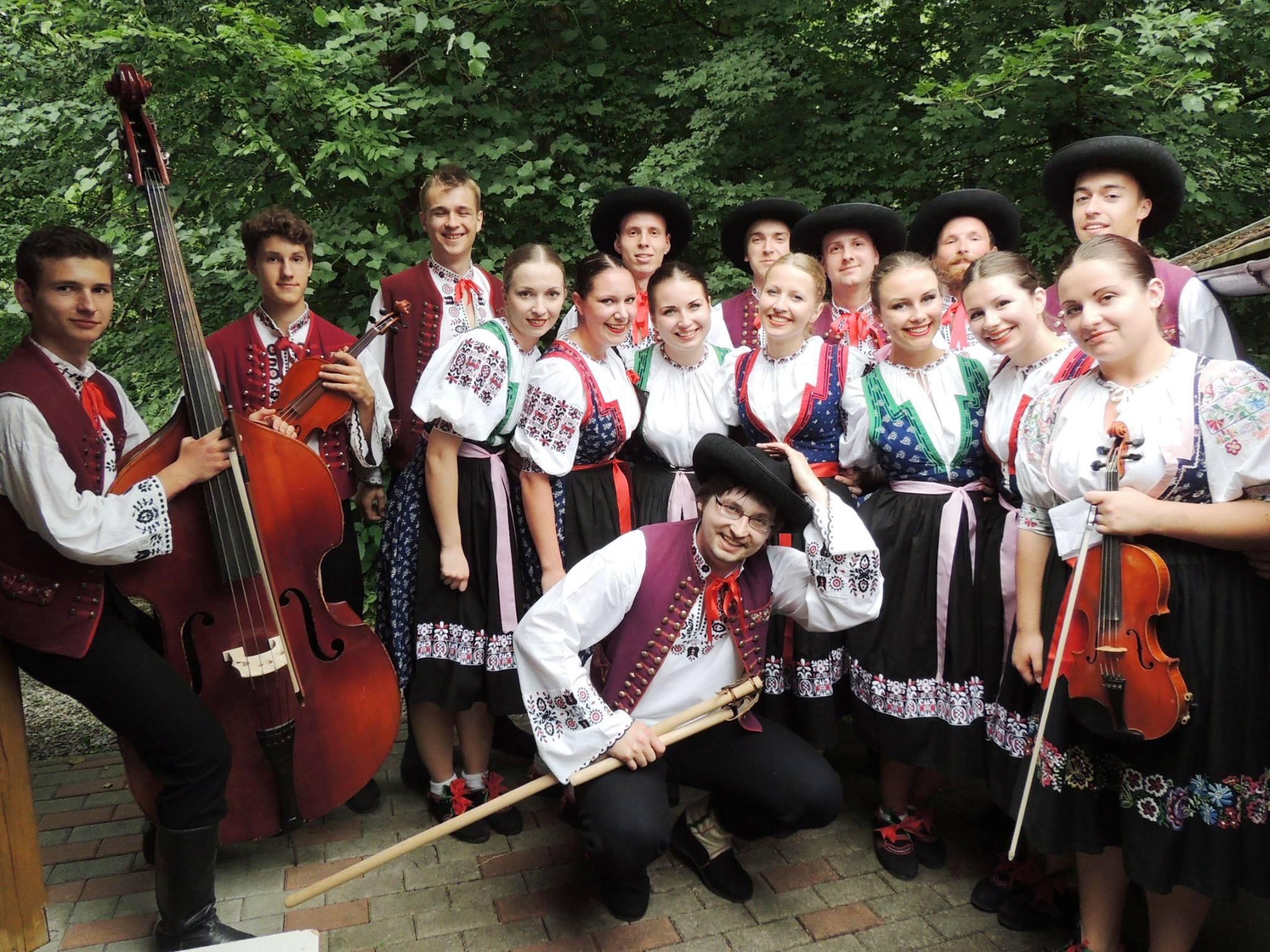 2017_0816164308_vah-ensemble-puchov-slovakia-1.jpg
