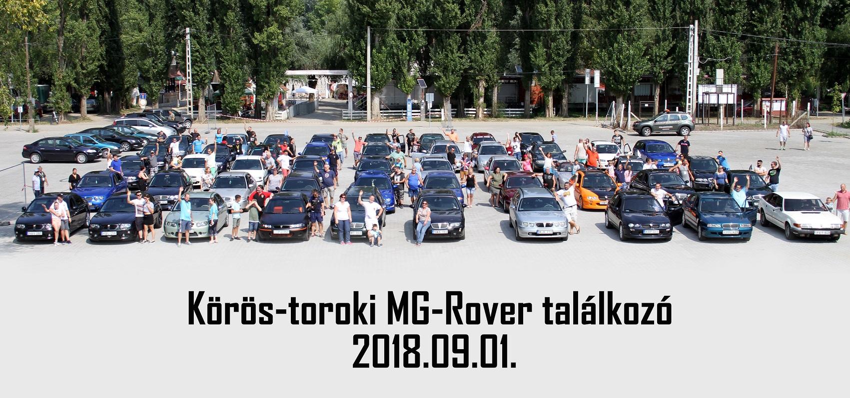 2018_0902190926_rover.jpg