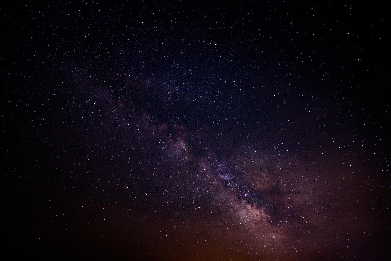 2018_1224113811_csillagok.jpg