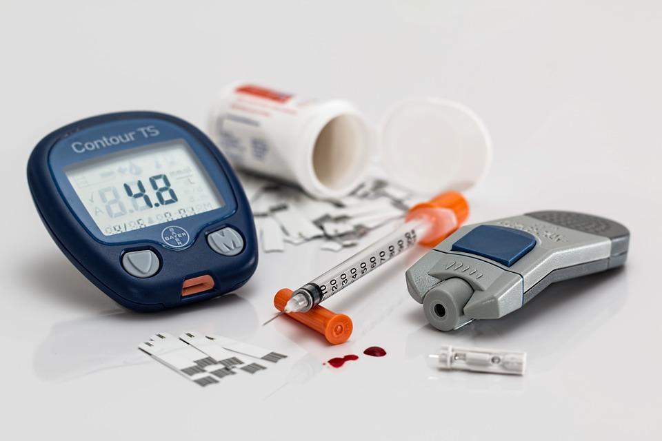 2019_0109174348_diabetes-528678_960_720.jpg