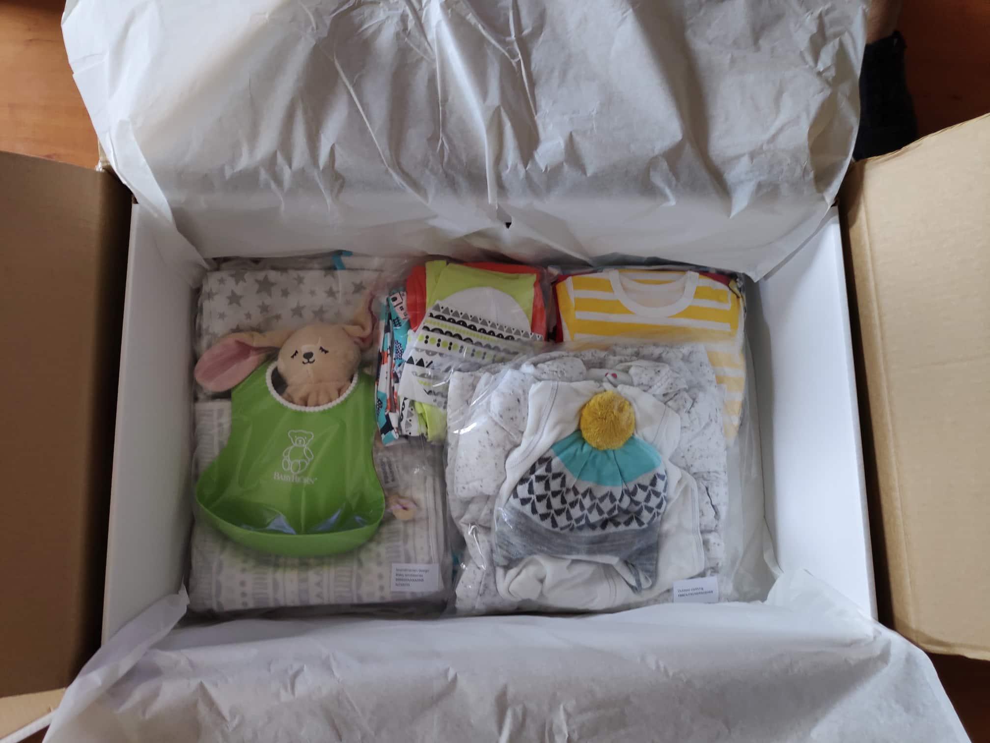 2019_0624094506_finnish-babybox.jpg