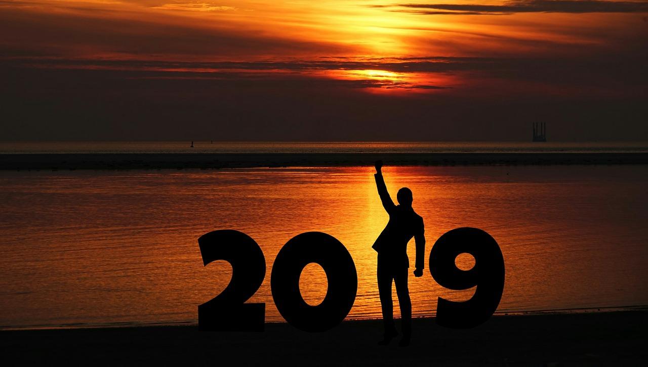 2020_0102194040_new-year-3357197_1280.jpg