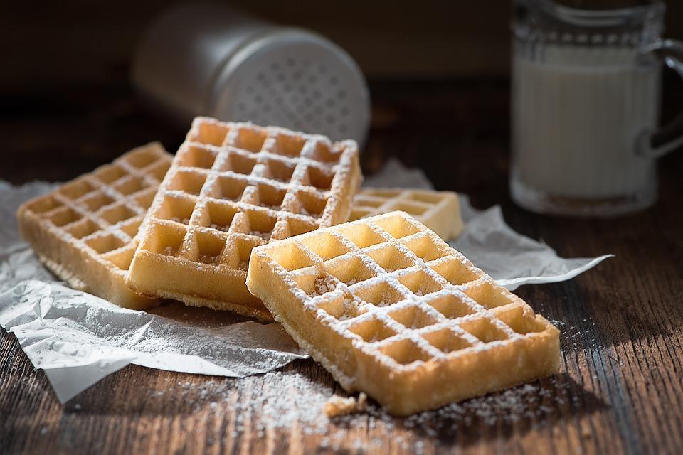 2017_0126151838_waffles-1262435_960_720.jpg