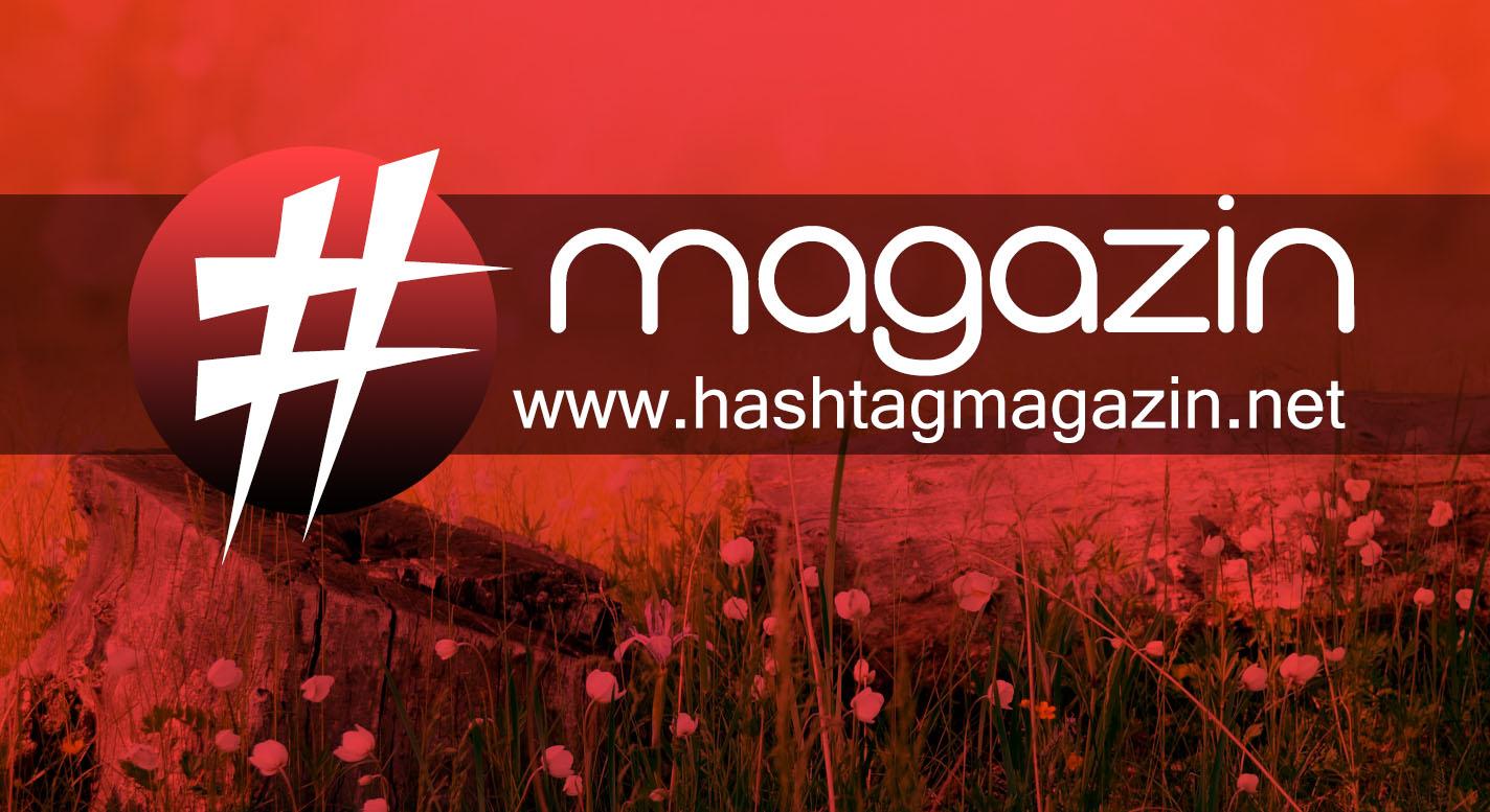 idő magazin randevúk weboldalak társkereső oldalak több mint 50-nél